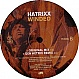 HATRIXX - WINDEO - YETI - VINYL RECORD - MR120033