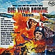 GEOFF LOVE & HIS ORCHESTRA - BIG WAR MOVIE THEMES - MFP - VINYL RECORD - MR121074
