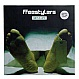 FREESTYLERS - GET A LIFE (REMIXES) - AGAINST THE GRAIN - VINYL RECORD - MR121299