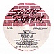 CHAPTER 1 - T.N.T EP - STRICTLY RHYTHM - VINYL RECORD - MR121734