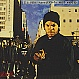ICE CUBE - AMERIKKKA'S MOST WANTED - PRIORITY - VINYL RECORD - MR121800