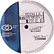 ROZALLA - EVERYBODY'S FREE (1996 REMIX) - PULSE 8 - VINYL RECORD - MR12194