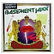 BASEMENT JAXX - PLUG IT IN - XL - VINYL RECORD - MR122782