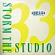 MEAT BEAT MANIFESTO - STORM THE STUDIO - SWEATBOX - VINYL RECORD - MR122824