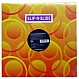 SLIP'N'SLIDE PRESENTS - SLIP 'N' SLIDE ACCAPELLAS VOLUME 2 - SLIP 'N' SLIDE - VINYL RECORD - MR122844