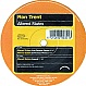 RON TRENT - ALTERED STATES - BONZAI CLASSICS - VINYL RECORD - MR123325