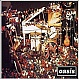 OASIS - DON'T LOOK BACK IN ANGER - CREATION - VINYL RECORD - MR123977