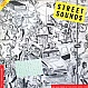 VARIOUS ARTISTS - STREETSOUNDS 7 - STREET SOUNDS - VINYL RECORD - MR123998
