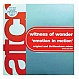 WITNESS OF WONDER - EMOTION IN MOTION - TRANCE COMM - VINYL RECORD - MR125080