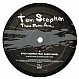 TOM STEPHAN PRESENTS - THESE BEATS ARE (NITE LIFE 18) - NRK - VINYL RECORD - MR125306