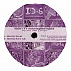 IDENTITY FT INAYA DAY - GAVE ME LOVE - IDENTITY RECORDINGS - VINYL RECORD - MR125705