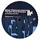 ALLISTER WHITEHEAD  - LET THE MUSIC (USE YOU) - TOOLROOM - VINYL RECORD - MR125711