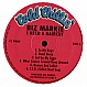 BIZ MARKIE - I NEED A HAIRCUT - COLD CHILLIN - VINYL RECORD - MR126228