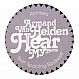 ARMAND VAN HELDEN - HEAR MY NAME (REMIXES) - SOUTHERN FRIED - VINYL RECORD - MR126314