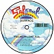 SURFACE - FALLING IN LOVE - SALSOUL - VINYL RECORD - MR126337