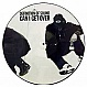 DEFINITION OF SOUND - CAN I GET OVER (PICTURE DISC) - CIRCA - VINYL RECORD - MR126466