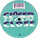 CLOSER THAN CLOSE - A NEW LIFE - SLAM JAM - VINYL RECORD - MR126711