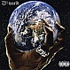 D12  - D12 WORLD - UNIVERSAL - VINYL RECORD - MR127067