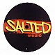 MIGUEL MIGS FT LI'SHA - DO IT FOR YOU - SALTED MUSIC - VINYL RECORD - MR127194