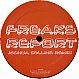 DJ FREESTYLE - FREAKS REPORT - BRIQUE ROUGE - VINYL RECORD - MR127807