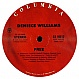 DENIECE WILLIAMS - FREE / IT'S IMPORTANT TO ME - COLUMBIA - VINYL RECORD - MR127841