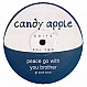 CANDY APPLE - EDITS VOL 2 - CANDY APPLE - VINYL RECORD - MR127889