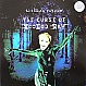 LISA MAY - THE CURSE OF VOODOO RAY - MERCURY - VINYL RECORD - MR12797
