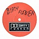 DIRTY FUNKER - STREET SCIENCE - DF - VINYL RECORD - MR128135
