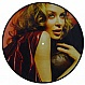 KYLIE  - CHOCOLATE (PICTURE DISC) - PARLOPHONE - VINYL RECORD - MR128440