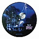 THE LOST BOYS - PENNYWISE (PIC DISC) - SIGNAL - VINYL RECORD - MR128671