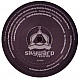 ESCADE - SHUFFLE ROYAL - SKYWARP RECORDS - VINYL RECORD - MR129157