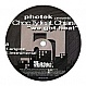 PHOTEK PRES. CHOC TY FT CHIARA - WE GOT HEAT - 51ST STATE  - VINYL RECORD - MR129361