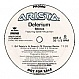 DELERIUM - SILENCE (REMIX) - ARISTA - VINYL RECORD - MR130133