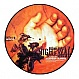 NIGHTWALKER - EGYPTIAN SUPRISE (PICTURE DISC) - SIGNAL - VINYL RECORD - MR130921