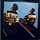 ERIC B & RAKIM - FOLLOW THE LEADER - MCA - VINYL RECORD - MR13101