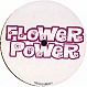 FLOWER POWER - FLOWER POWER - ALL AROUND THE WORLD - VINYL RECORD - MR131695