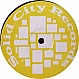 PAY AS U GO - KNOW WE (INSTRUMENTAL) - SOLID CITY RECORDS - VINYL RECORD - MR132387