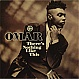OMAR - THERE'S NOTHING LIKE THIS - TALKIN LOUD - VINYL RECORD - MR132642