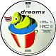 QUENCH - DREAMS (PICTURE DISC) - HOUSE NATION - VINYL RECORD - MR132694