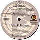 SOUNDS OF BLACKNESS - I BELIEVE - PERSPECTIVE - VINYL RECORD - MR132868