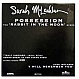 SARAH MCLACHLAN - POSSESSION (REMIX) - ARISTA - VINYL RECORD - MR13323
