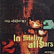 LO FIDELITY ALLSTARS - DISCO MACHINE GUN - SKINT - VINYL RECORD - MR13368
