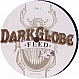 DARK GLOBE - FEED - ISLAND - VINYL RECORD - MR134349