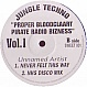 DOC SCOTT - NHS (DISCO MIX) - JUNGLE TECHNO VOL.1 - VINYL RECORD - MR134364