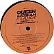 QUEEN LATIFAH - IT'S ALRIGHT - TOMMY BOY - VINYL RECORD - MR134541