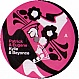 PATRICK & EUGENE - CANT GET YOU OUT OF MY HEAD (REMIX) - TUMMY TOUCH - VINYL RECORD - MR134628