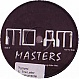 TOMMI - THE LETTER - MO AM - VINYL RECORD - MR134703