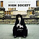HIGH CONTRAST - HIGH SOCIETY LP - HOSPITAL - VINYL RECORD - MR134924