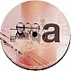 SASHA - REMIXES VOLUME 2 - CHA CHA RECORDS 2 - VINYL RECORD - MR134980