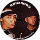 PEABIRD AND MEDDOG PRES. - ASIAN HIP HOP - BREAKZ R UZ - VINYL RECORD - MR135064